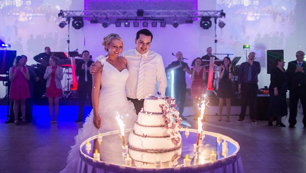 Polnisch Russische Hochzeit 2